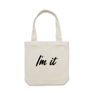 Tote-Front